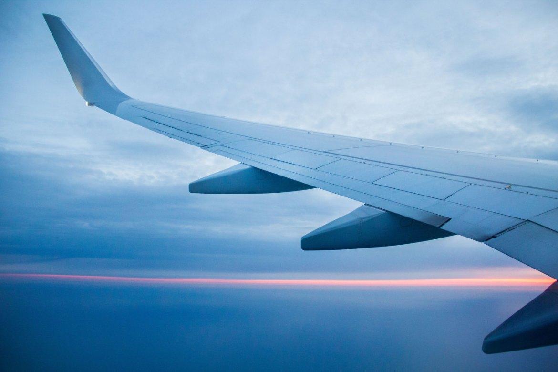 Sito economico per voli