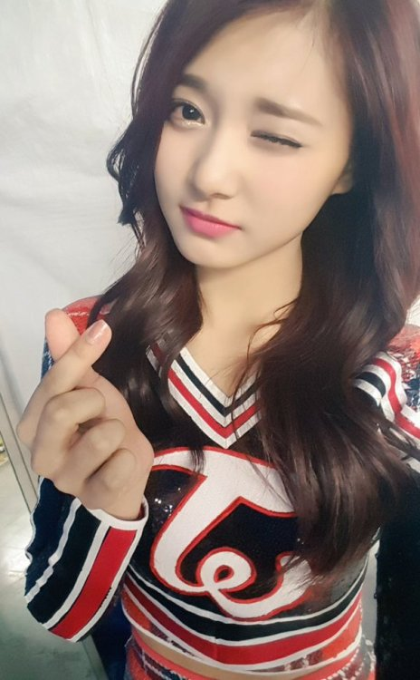 girl and fashion,Korean Girls,Korean,Model,Dream Girls,Korean Model,Korean Girl,korea, beautiful,Pop idol, Tzuyu,Twice