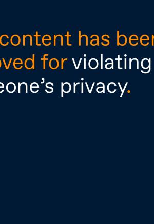 美里有紗-エロ画像