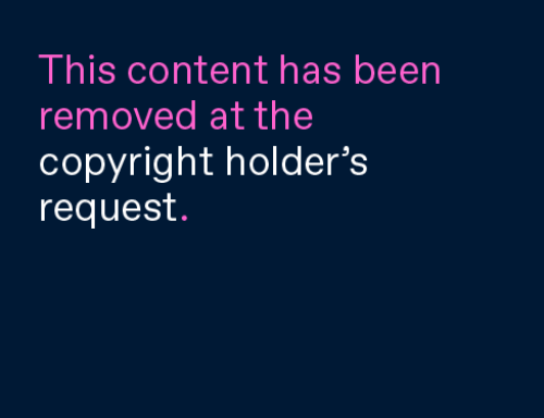 Nude Teen Boys Photos And Videos