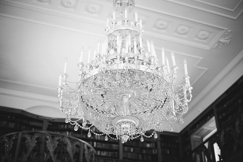 CRYSTAL CHANDELIERCrystal chandelier of mine.How you do sparkle and shine.Bringing back memories long goneWhen life hadn't been so far gone.Remember the parties we used to host?Fancy guests arriving from coast to coast.Music and laughter were the rules of the day.But now all that are left are the bills to pay.