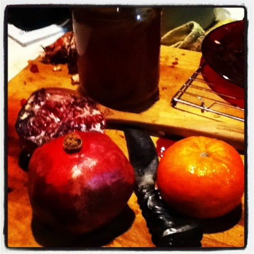 Pomegranate mead making, oh the underworld offering this may be given as! Oh my!