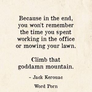 Blog_ClimbtheMountain