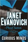 Book Review: Curious Minds by Janet Evanovich