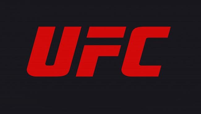 Ufc Postpones Ufc 233 411mania