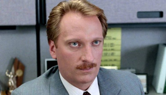 Image result for jeffrey jones as ed rooney