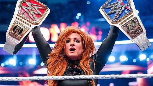 https://i1.wp.com/411mania.com/wp-content/uploads/2019/04/Becky-Lynch-WrestleMania-35.jpg?ssl=1