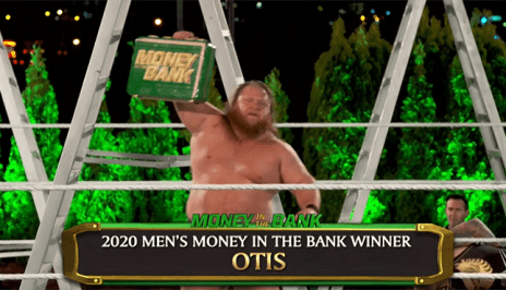 411's WWE Money in the Bank 2020 Report | 411MANIA
