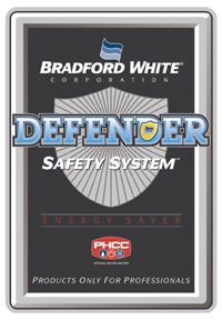 Bradford White Defender FVIR System Water Heater Review