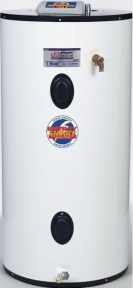 US Craftmaster Energy Smart Water Electric Heater