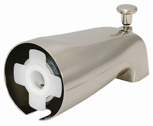 Awesome Ideas For Bathroom Decorations Thick Cleaning Bathroom With Bleach And Water Clean White Vanity Mirror For Bathroom Painting Bathroom Vanity Pinterest Youthful Jacuzzi Whirlpool Bathtub Reviews GreenBath With Door Elderly Bathtub Faucet Shower Diverter Repair   Cleandus