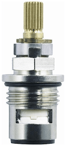 Kohler GP77005/GP77006 Ceramic Cartridge