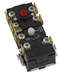 Reliance-Upper Water Heater Thermostat