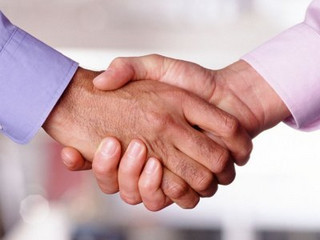 Developing Strategic Partnerships: From Customers to Distributors