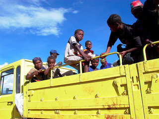 What Conflict Minerals Law Means for Supply Chain Sustainability