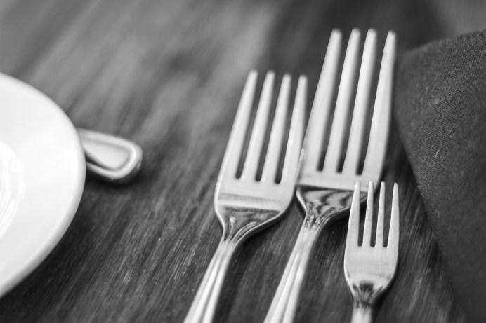 fork family