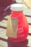juice shop - watermelon
