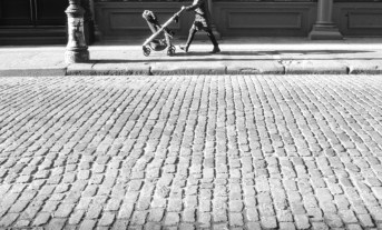 cobblestone