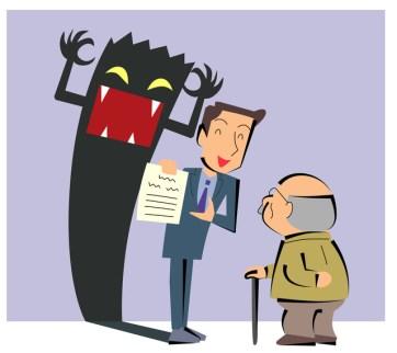 不動産契約の注意点