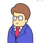 普通の弁護士水谷