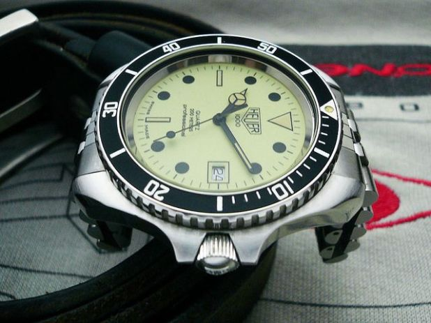 Top+Dive+Watches