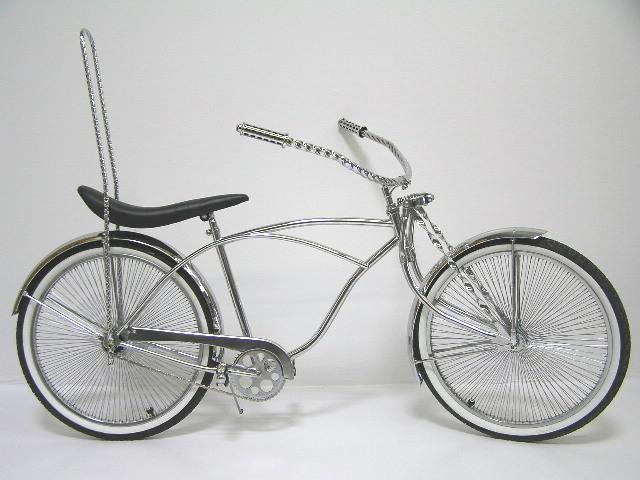 New Bike Decision (6/6)