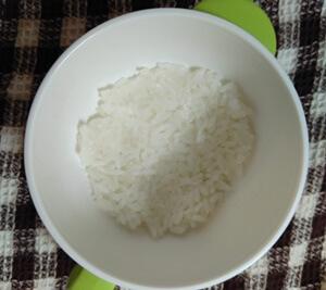 babyfood3
