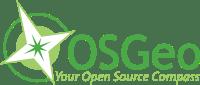 qgis-para-hacer-urbanismo-logo-OSGeo