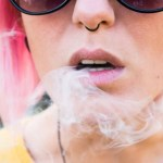 Smoking Styles-A Look At The Many Ways To Smoke!