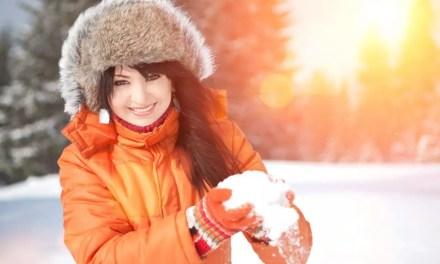 Snowcap Review – Nice Strain Choice