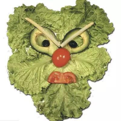 Devil's Lettuce Marijuana Strain Review