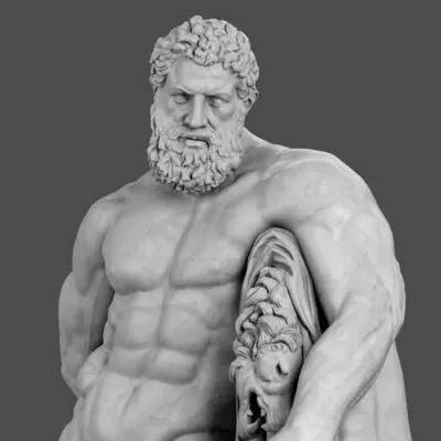 Hercules Bong Kit Review