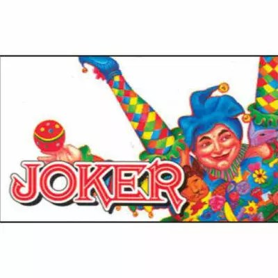 Joker Rolling Papers Review