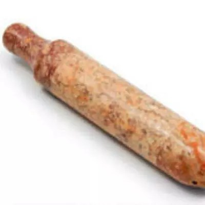 Soap Stone Bud Burner Pipe Review