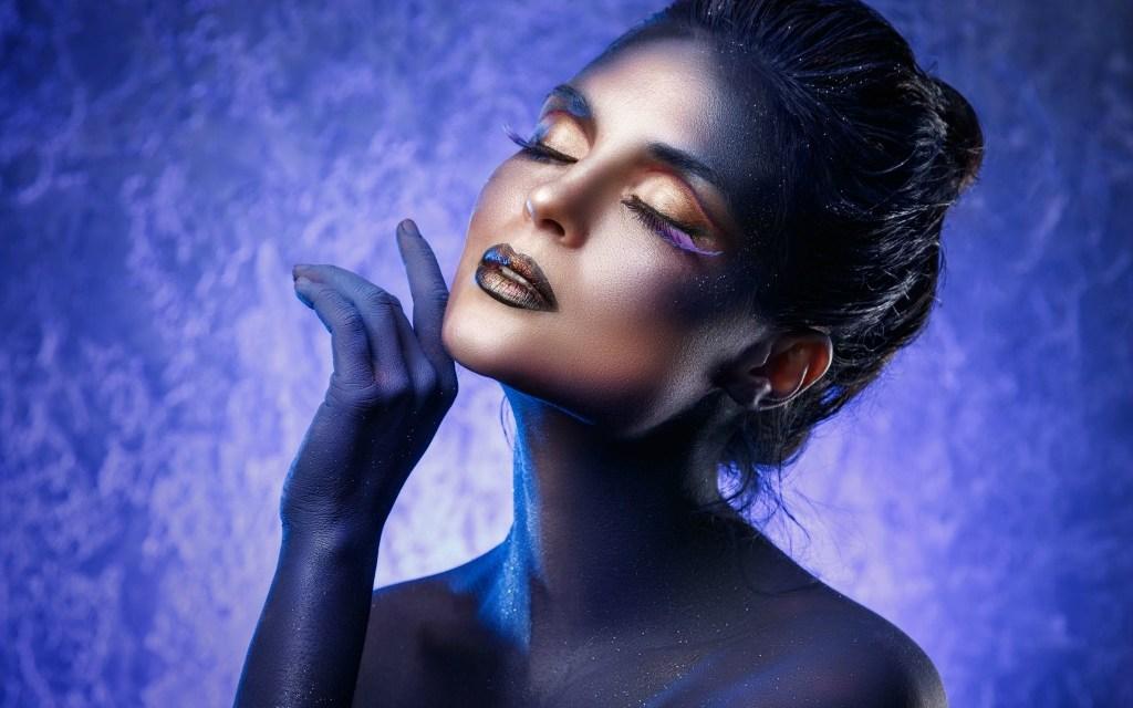 Black Diamond Stardust Bubbler Review – Mountain Jam