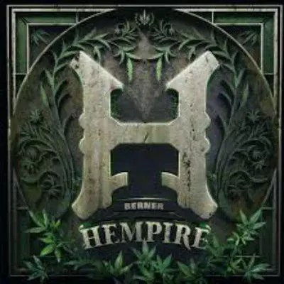 Hempire Rolling Papers Review