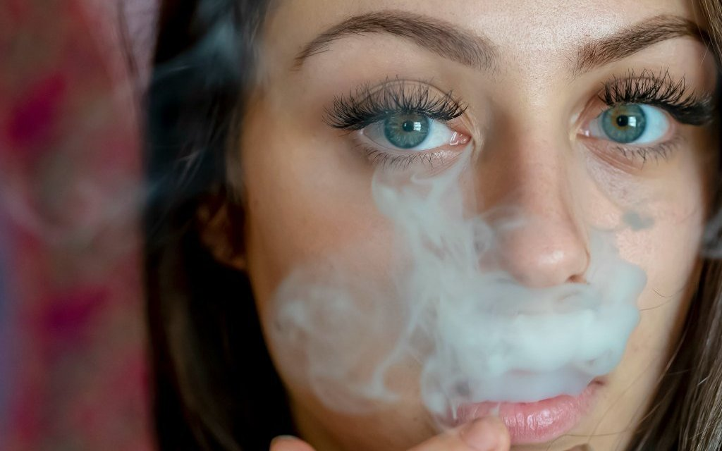 Facewreck Haze Marijuana Strain Review