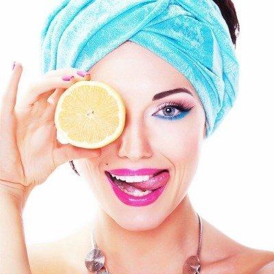 Lemon Thai Kush Review 2