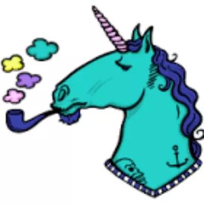 Unicorn Horn Marijuana Strain Review