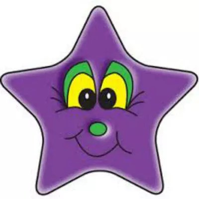 Purple Star Gummies Marijuana Edibles Review
