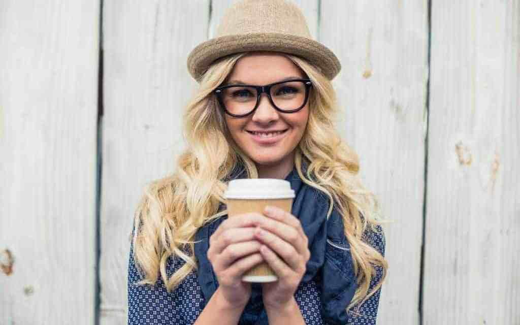Ganja Grindz Coffee Marijuana Edibles Review