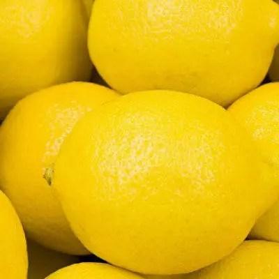 Golden Lemons Review