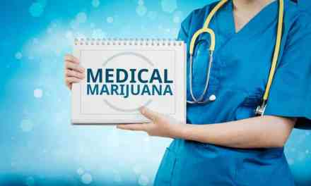 Medical Marijuana First Time Users Guide