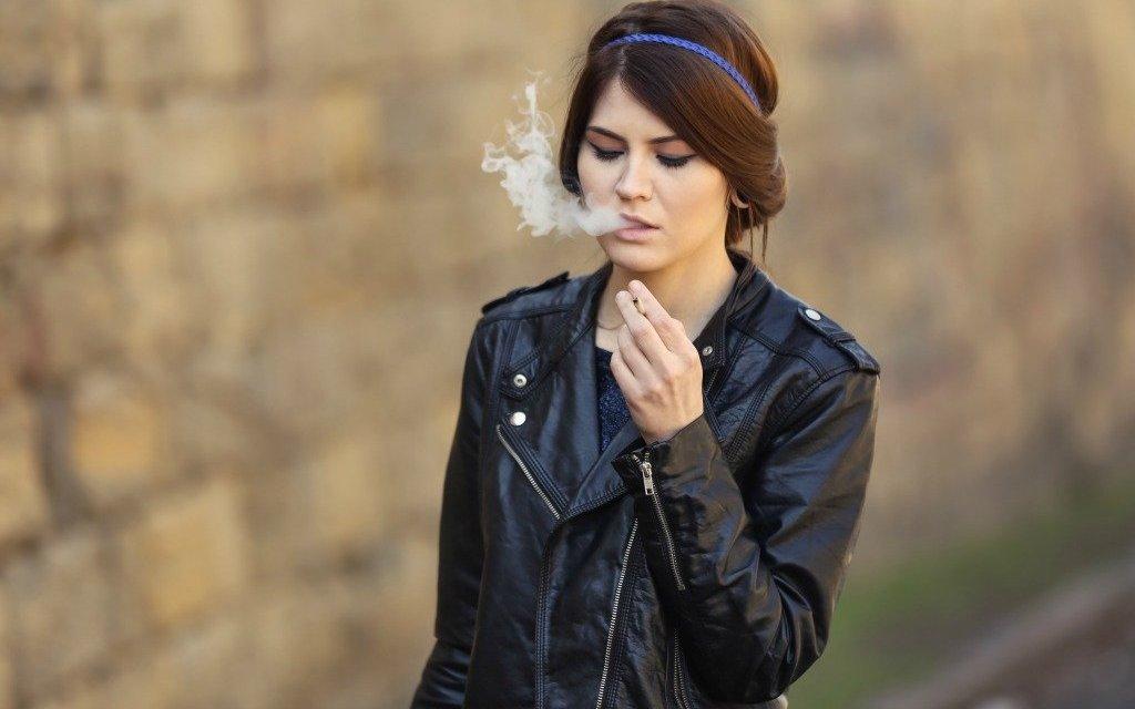 Bubba Kush Marijuana Strain Review