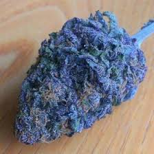 Buy BlueDream weed online-bluedream weed for sale