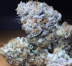 Buy wedding cake weed online-wedding cake for sale-medical cannabis dispensary