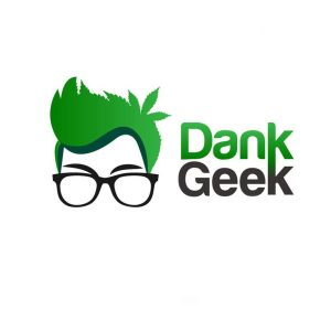Dank Geek Coupon Code