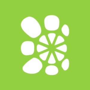 GrassCity Coupon Codes