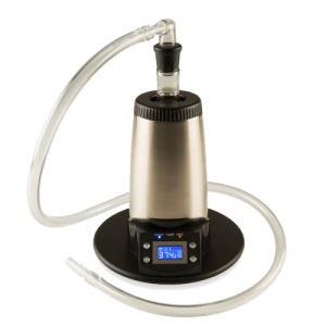 Arizer Coupon Code for Arizer V Tower