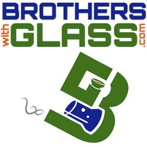 Brothers with Glass Coupon Code